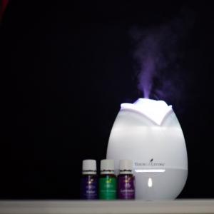 Aromatherapy-SQUARE